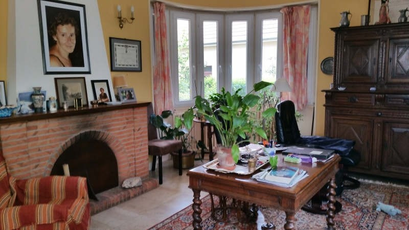 Sale house / villa Sully sur loire 278 373€ - Picture 6