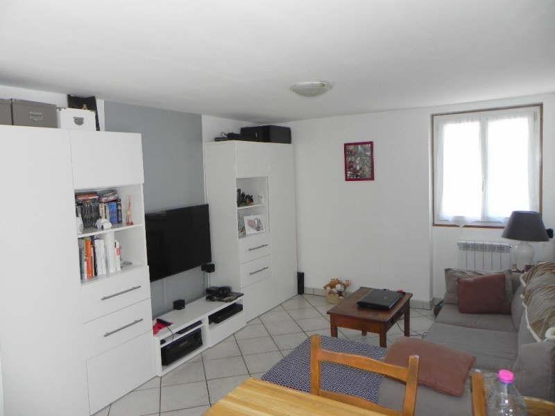 Sale house / villa Maurecourt 549000€ - Picture 9