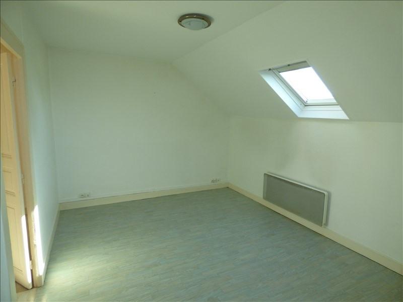 Vente appartement Moulins 34000€ - Photo 3