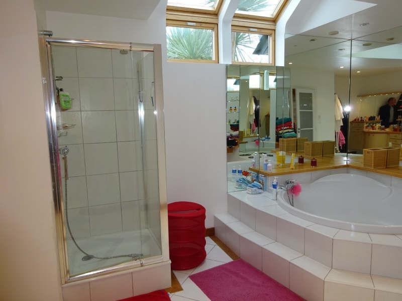 Deluxe sale house / villa Le conquet 585000€ - Picture 4