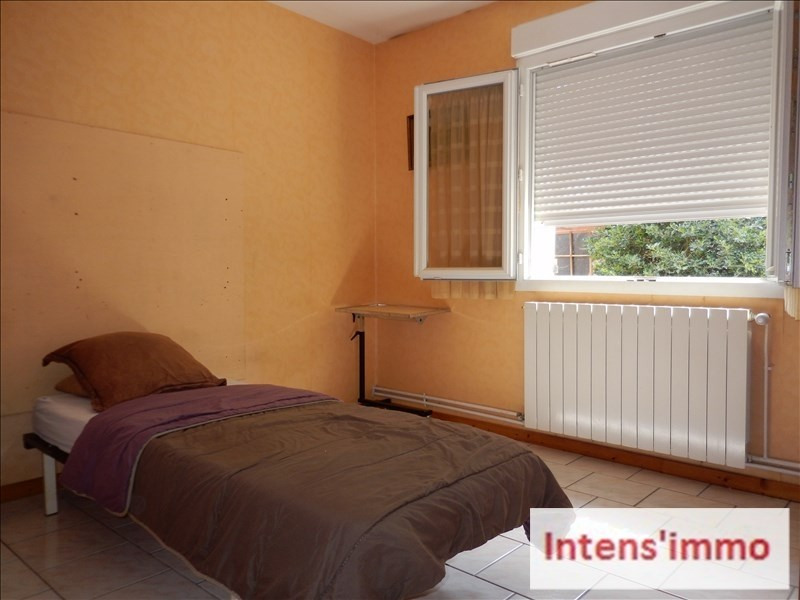 Vente maison / villa Romans sur isere 280 000€ - Photo 5