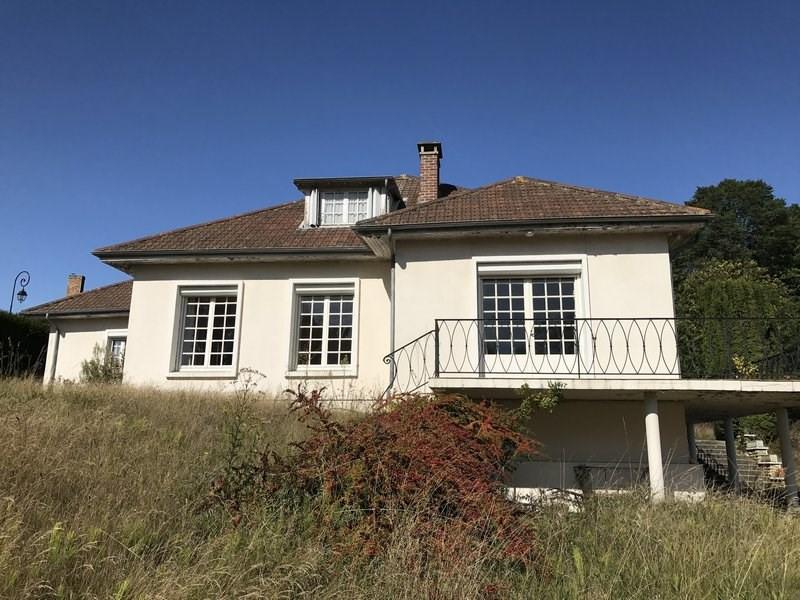 Vente maison / villa Villennes sur seine 724500€ - Photo 3