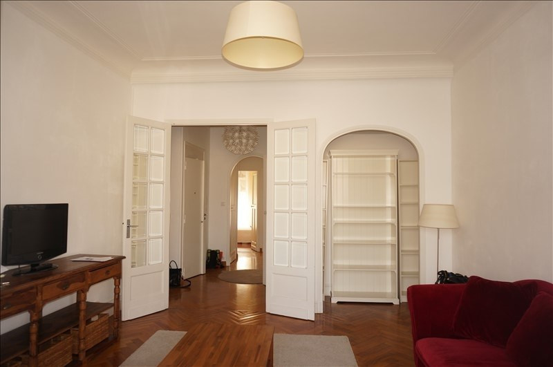 Location appartement Marseille 4ème 890€ CC - Photo 1