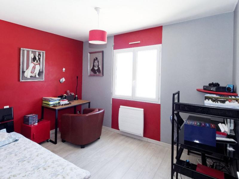 Vente maison / villa Le passage 241500€ - Photo 4