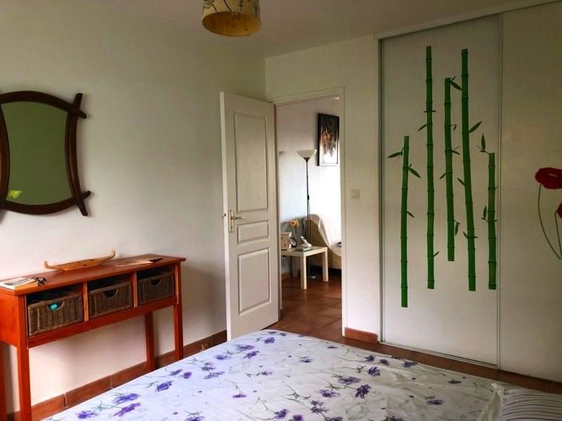 Sale apartment Le gosier 245000€ - Picture 6