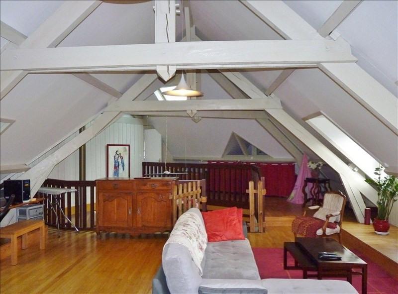 Verkoop  huis Oloron ste marie 445000€ - Foto 10