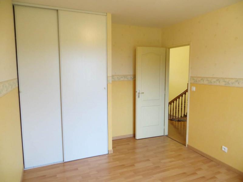 Sale house / villa Saint-laurent-de-cognac 264500€ - Picture 8