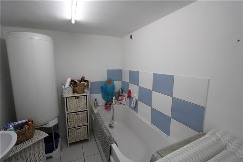 Sale house / villa Cuincy 111500€ - Picture 6