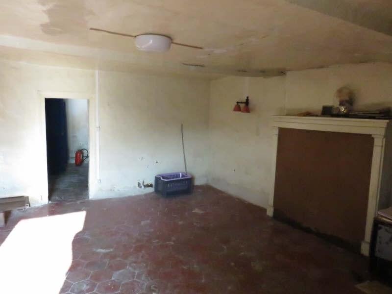 Venta  casa Alencon 45000€ - Fotografía 3