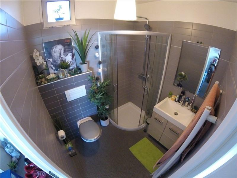 Produit d'investissement appartement Porticcio 255000€ - Photo 6
