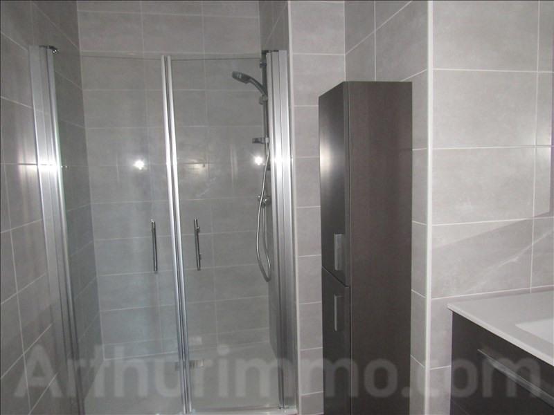 Sale apartment Bergerac 279000€ - Picture 2