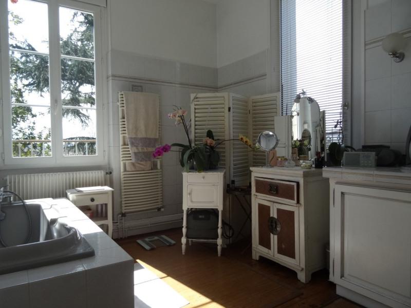 Venta  casa Agen 388500€ - Fotografía 6