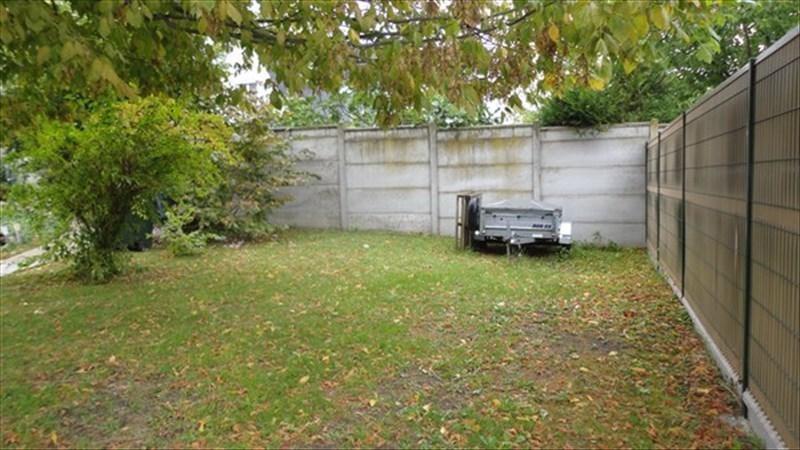 Vente maison / villa Argenteuil 392000€ - Photo 3