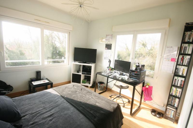Vente appartement Saint georges de didonne 182320€ - Photo 3