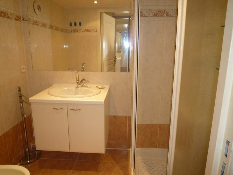 Location appartement Nice 759€ CC - Photo 3