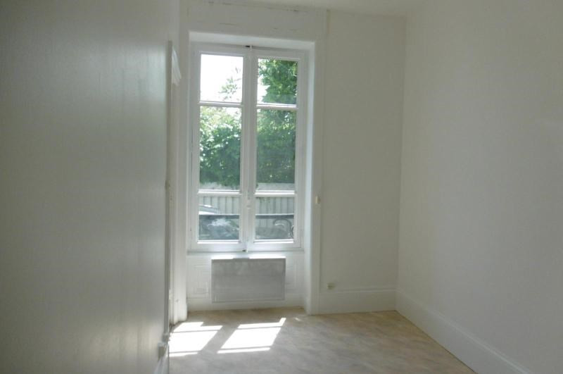 Location appartement Villeurbanne 473€ CC - Photo 4