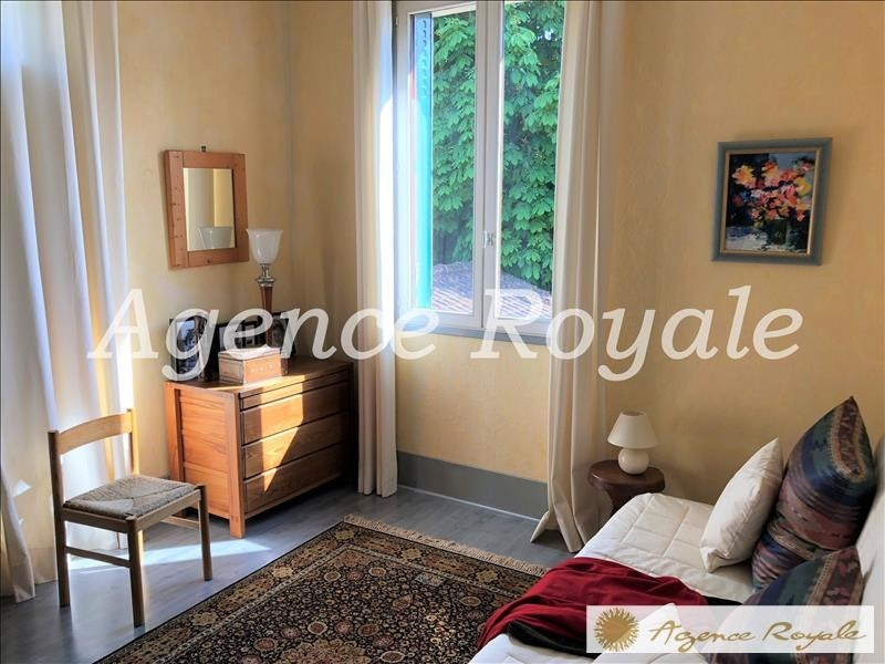 Vente maison / villa St germain en laye 630000€ - Photo 6