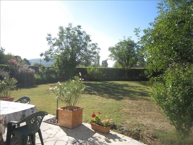 Vente maison / villa St vincent de cosse 249000€ - Photo 2