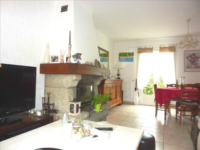 Vente maison / villa Batz sur mer 265000€ - Photo 2
