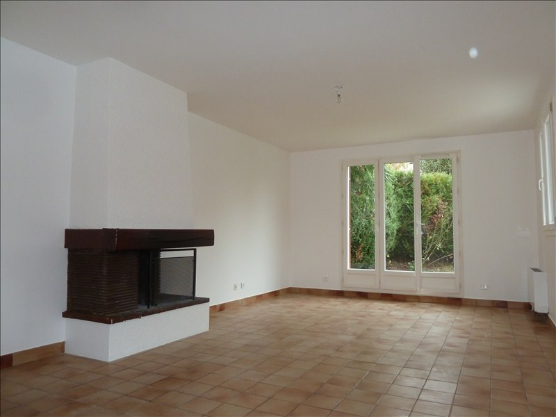 Location maison / villa Montesson 1 800€ CC - Photo 4