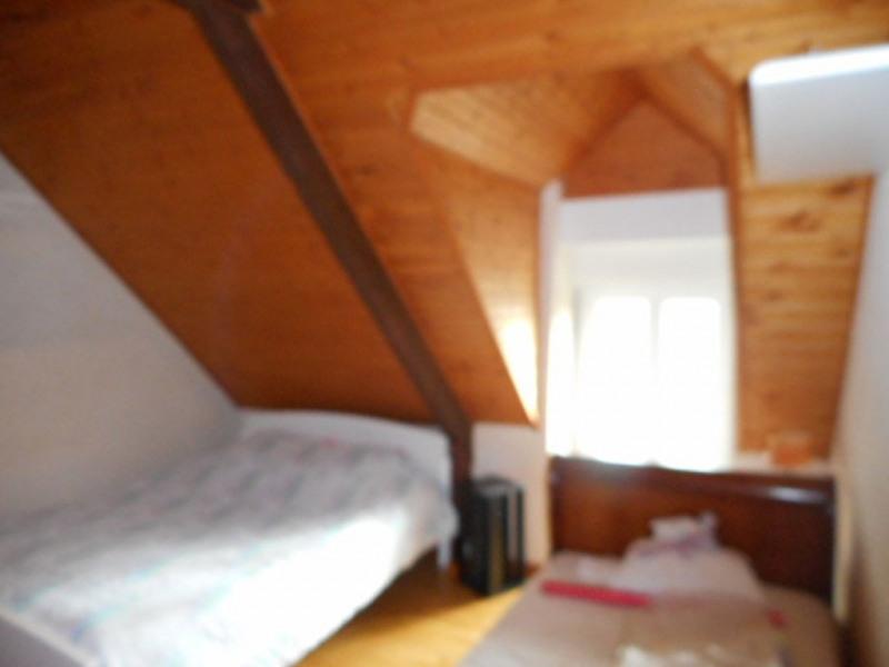 Sale house / villa Plelan le petit 199500€ - Picture 11