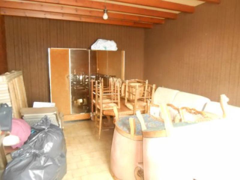 Sale house / villa Nere 91800€ - Picture 4