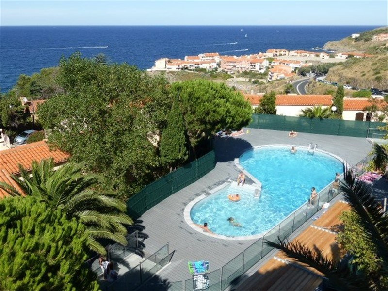 Vente maison / villa Collioure 365 000€ - Photo 4