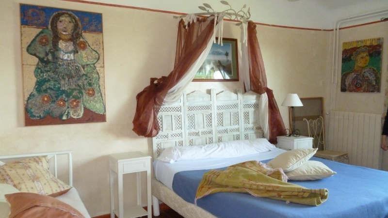 Verkoop van prestige  huis Venasque 820000€ - Foto 6
