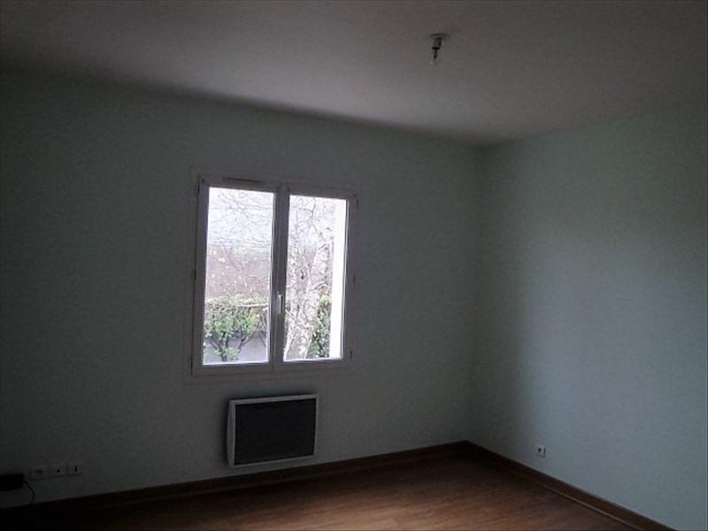 Vente maison / villa La creche centre 228000€ - Photo 5