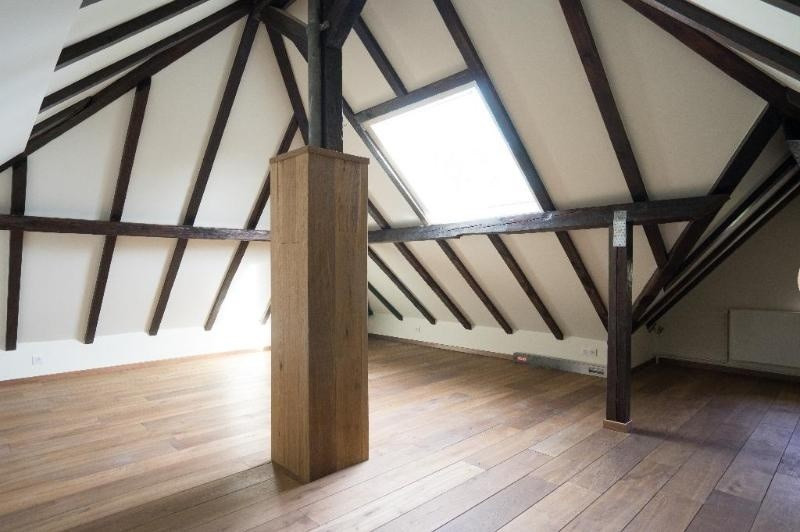Verkoop van prestige  huis Strasbourg 580000€ - Foto 3