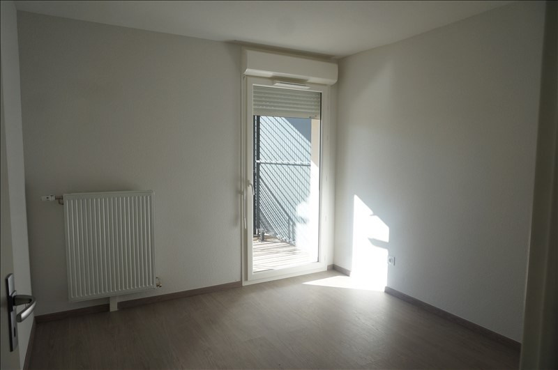 Vente appartement Toulouse 290000€ - Photo 7