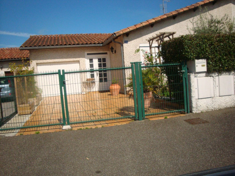 Vente maison / villa Boe 169900€ - Photo 1