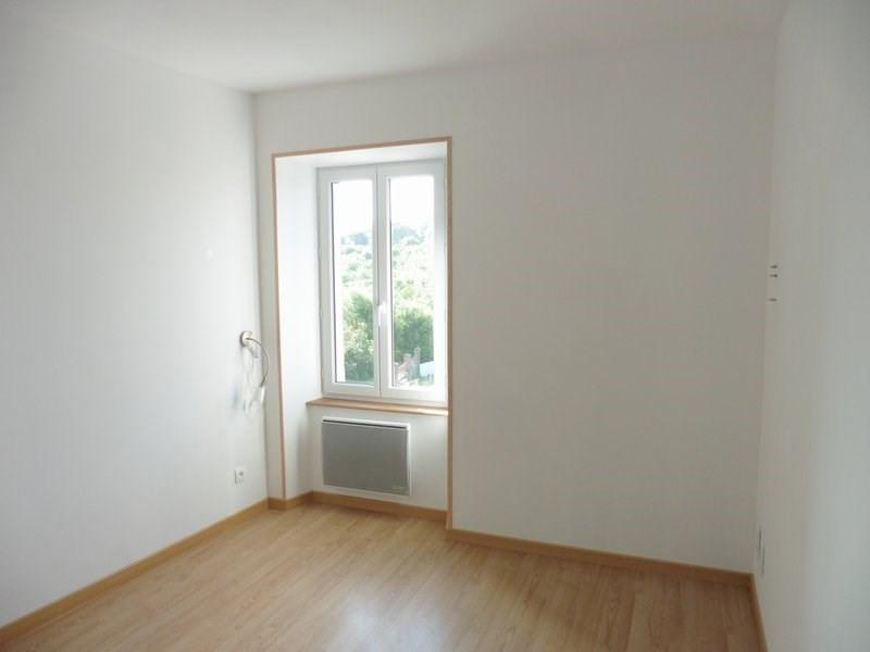 Location maison / villa Coutances 460€ +CH - Photo 4