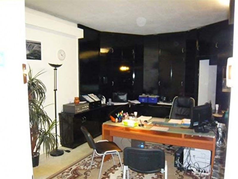 Location bureau Argenteuil 500€ CC - Photo 4