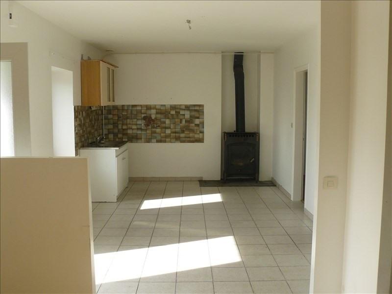 Sale house / villa La gree st laurent 69500€ - Picture 7