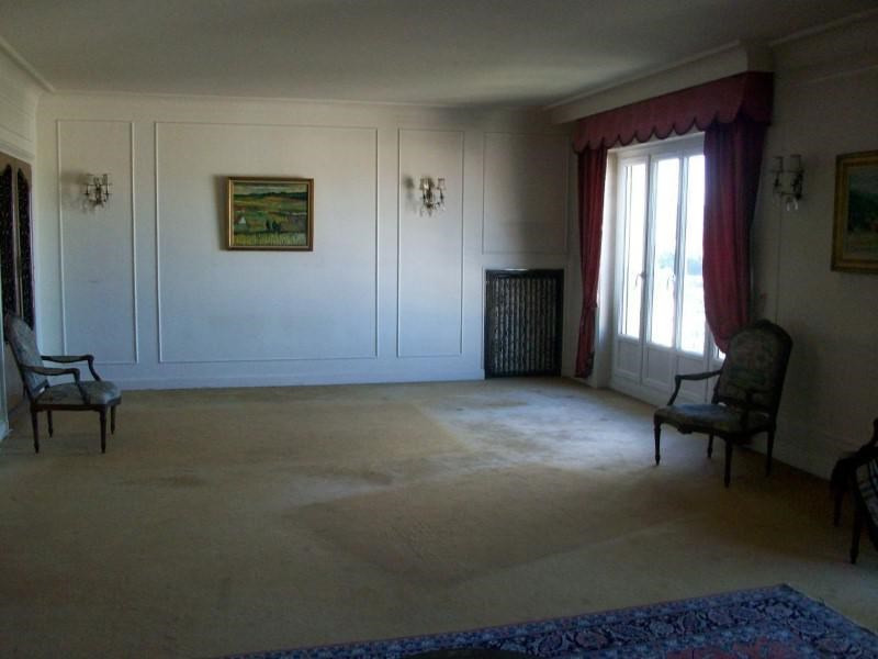 Vente appartement Roanne 364 000€ - Photo 5