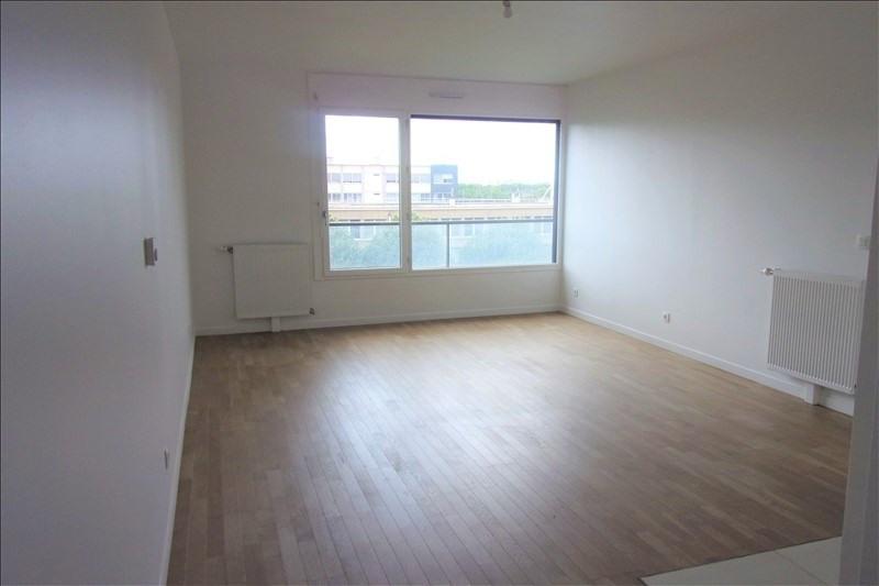Verhuren  appartement La plaine st denis 1048€ CC - Foto 1