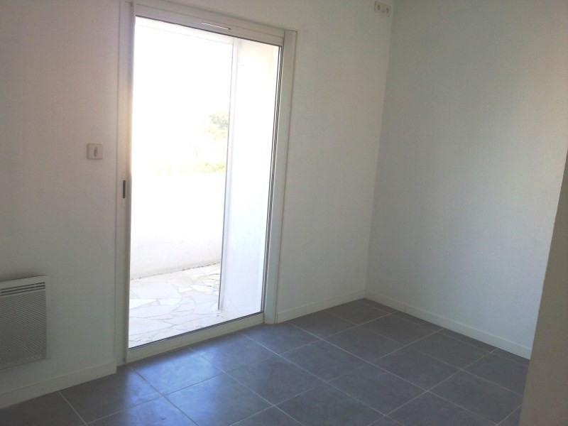 Verhuren  appartement Toulon 742€ CC - Foto 1