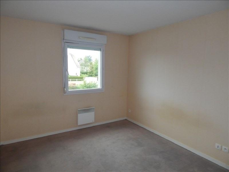 Vente appartement Vendome 70000€ - Photo 4