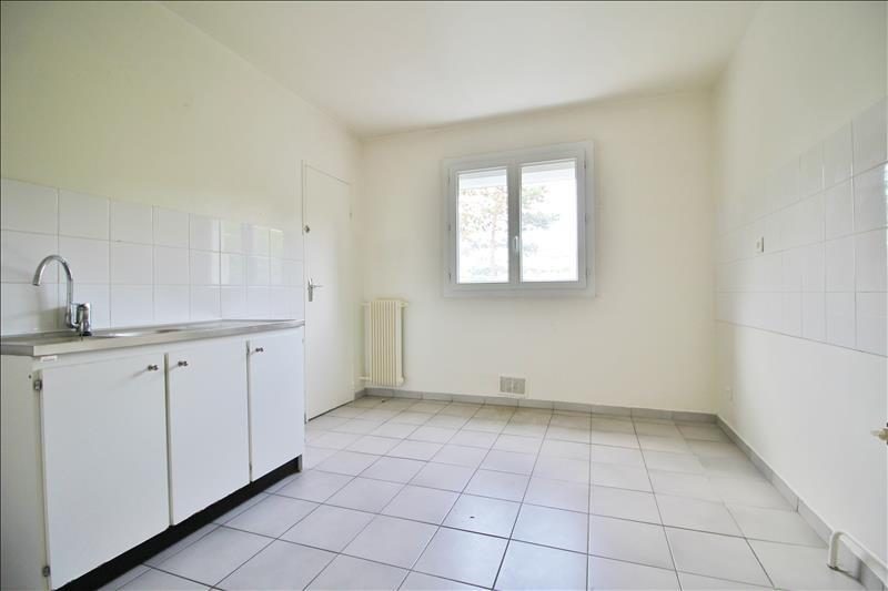 Vente appartement Le vesinet 590000€ - Photo 6