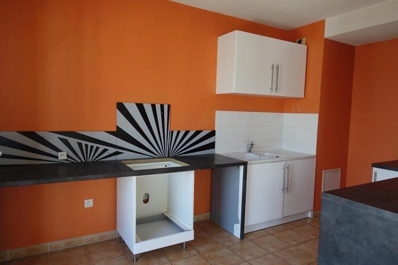 Location appartement Grenoble 958€ CC - Photo 3