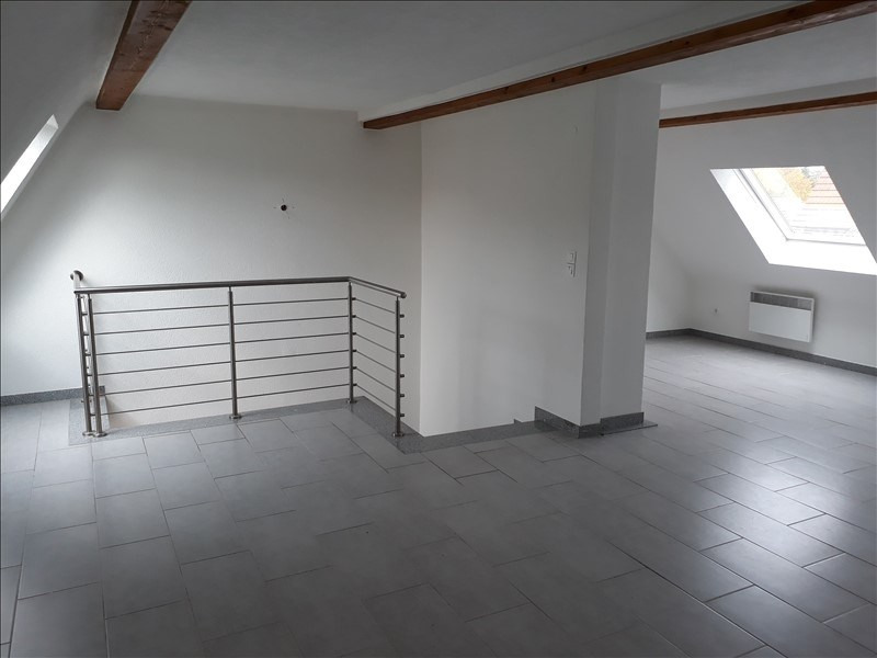 Vente maison / villa Wissembourg 166000€ - Photo 4