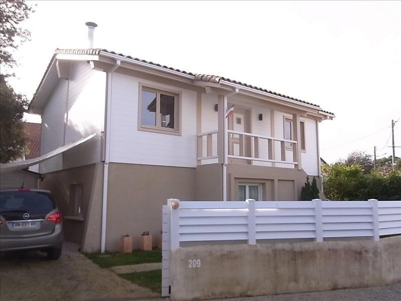 Sale house / villa Royan 394 000€ - Picture 2