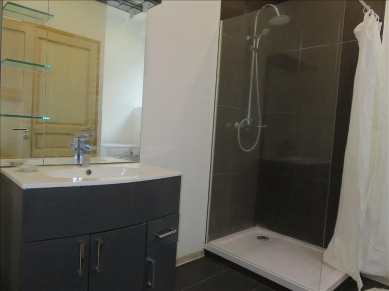 Location appartement Dunkerque 1400€ CC - Photo 4