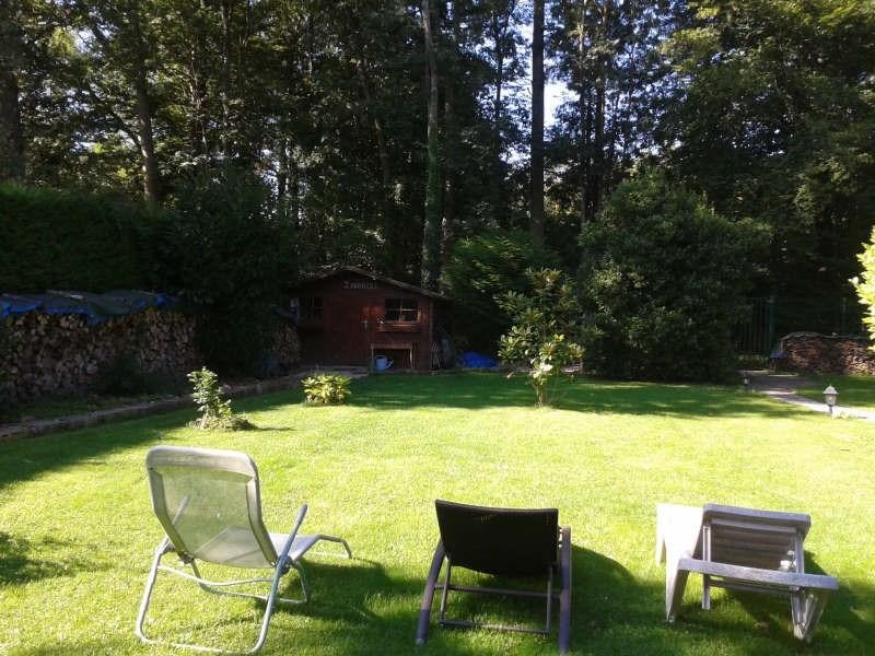 Sale house / villa Le chatelet en brie 292000€ - Picture 4