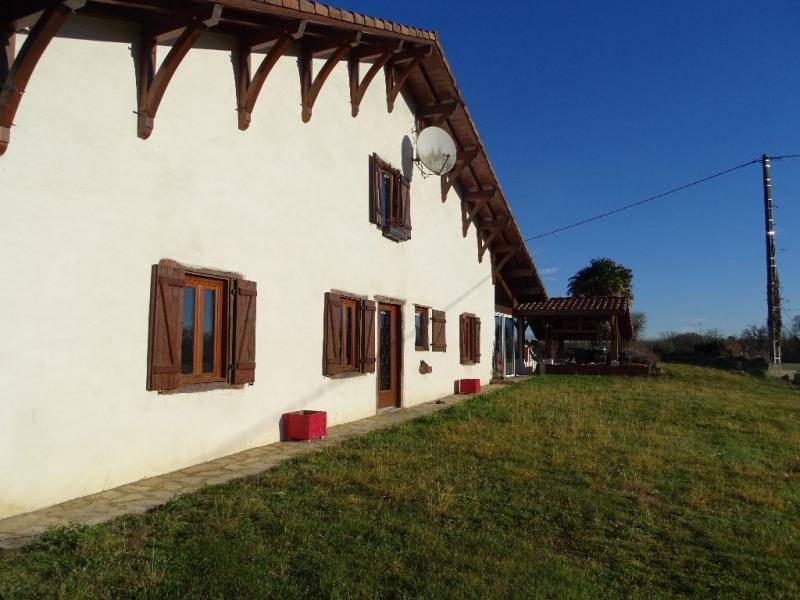 Vente maison / villa Saint paul les dax 290000€ - Photo 1