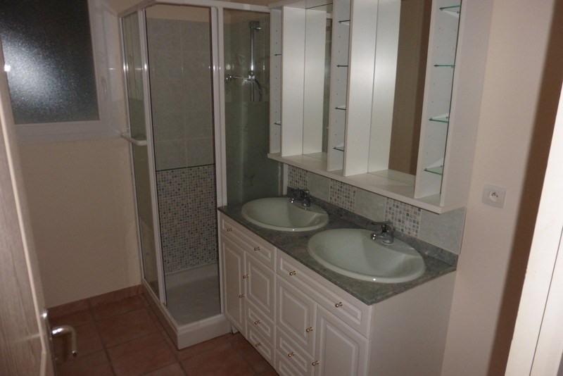 Vendita appartamento Pirou 120000€ - Fotografia 4