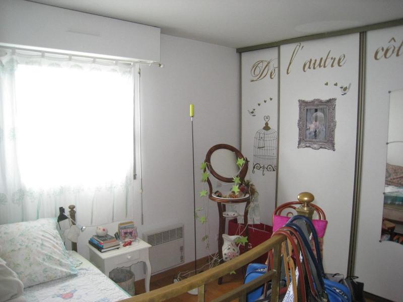 Vente appartement Noisy le grand 343000€ - Photo 5