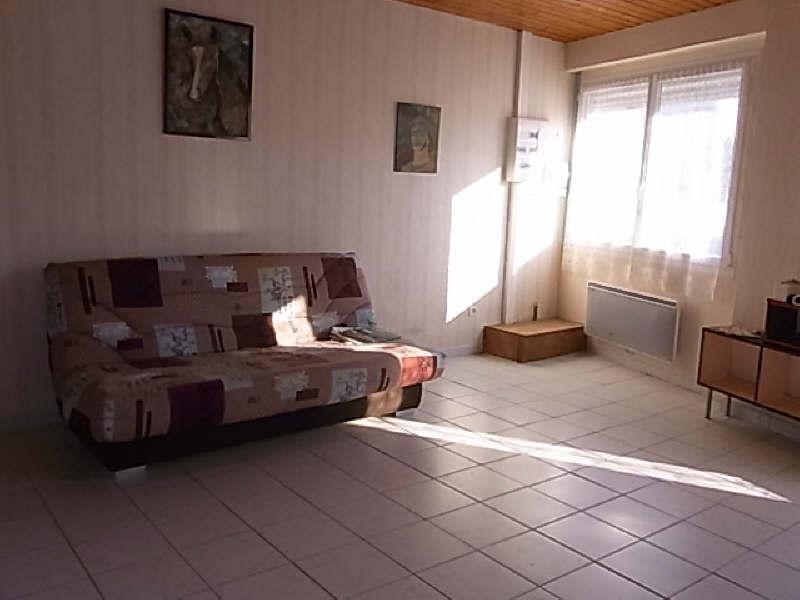 Vente maison / villa Royan 86000€ - Photo 5