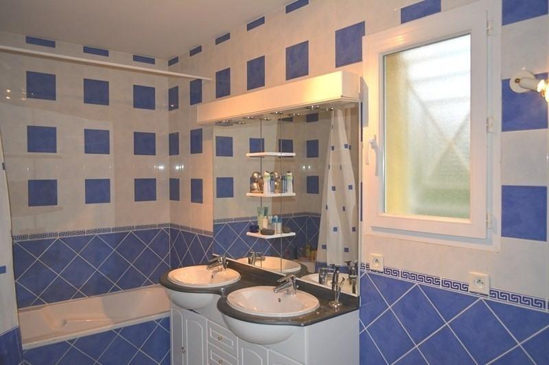 Vente de prestige maison / villa Limonest 695000€ - Photo 10